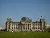 Berlin Political Tour