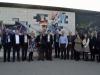 Berlin Political Tour, The Berlin Wall