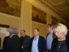 German Bundesrat Tour
