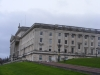 Stormont (Parliment Buildings)