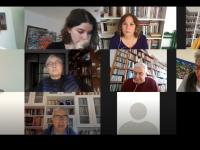 CoE-Meeting-to-Discuss-ArtCulture-1