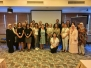 Roundtable: The Role of Women in Peace Processes and Conflict Resolution - Ankara, 29 July 2017