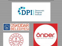 DPI-Sponsor