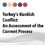 DPI Turkey 'On the Ground' Assessment January – September 2014
