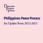phil peace process