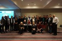 Roundtable Report: The Role of Media in Conflict Resolution. Dublin & Belfast, 16-19 October, 2018.